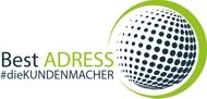 Adressverlag Logo